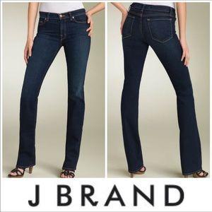 J BRAND 805 STRAIGHT LEG JEANS SIZE 29‼️FIRM PRICE